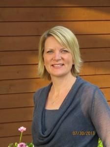 Kim Howes Registered Dental Hyg